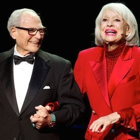 afae-founders-carol-channing-husband-harry-kullijian_1_orig.jpg